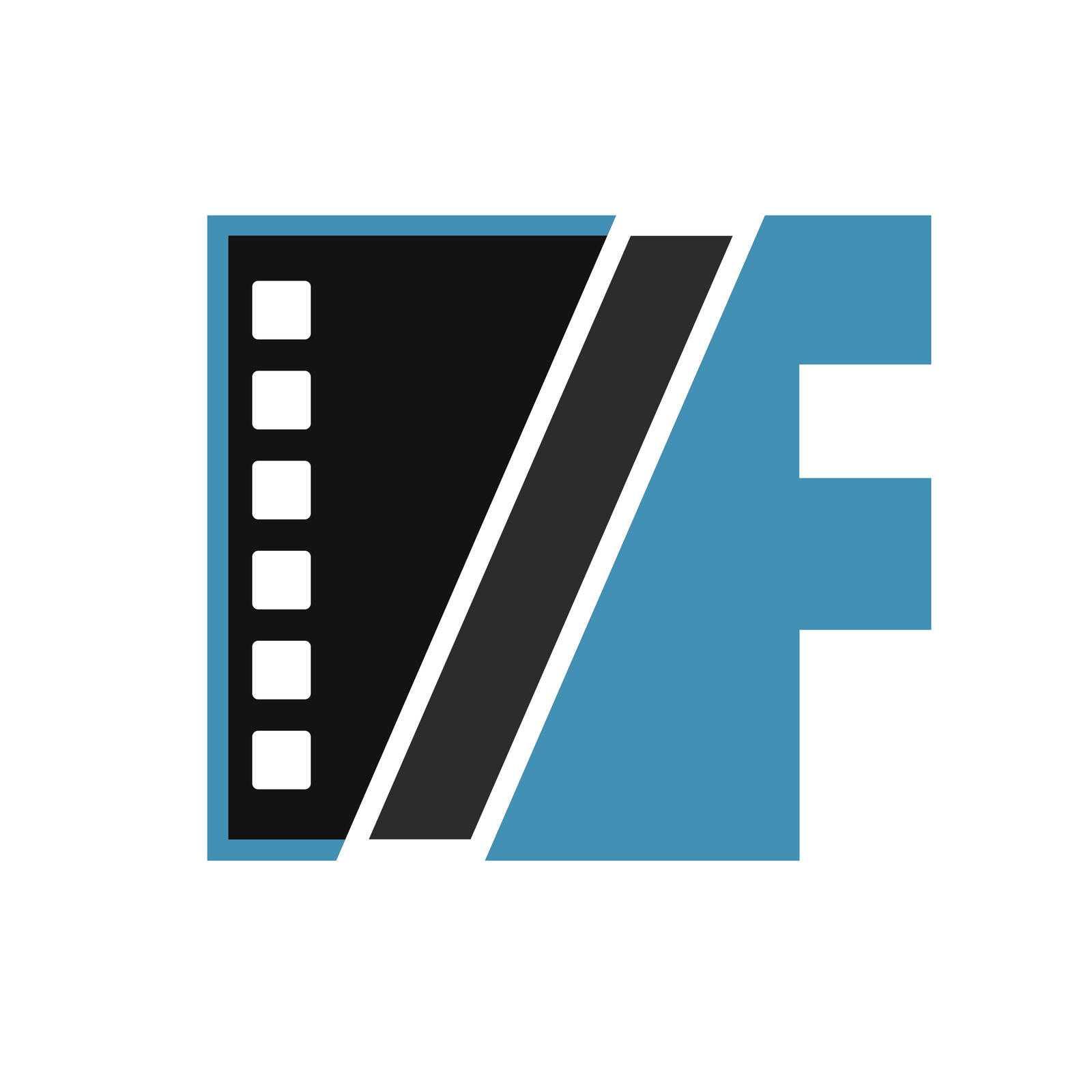 Slashfilmcast